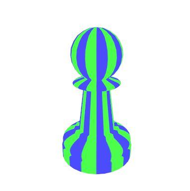 GLSL Tutorial – Texture Coordinates | Lighthouse3d com